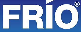 FRIO Retina Logo